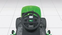 traktori juhiruum